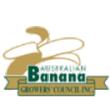 Australian Banana Growers' Council