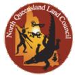North Queensland Land Council