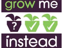 Grow me instead resized