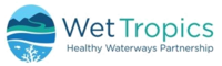 Healthy Waterways logo