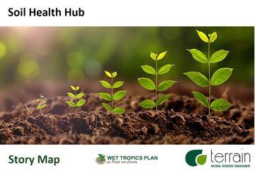 Soil Health Hub
