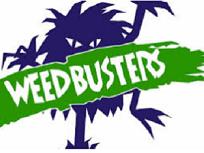 Weedbusters logo resized