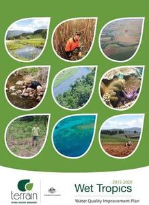 Water Quality Improvement Plan