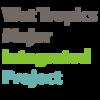 wtmip logo