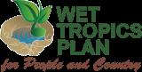 Wet Tropics Plan