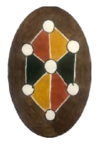 Gugu Badhun